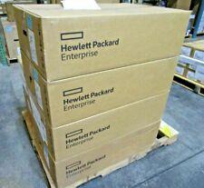 Bv869A Hp StorageWorks X1800 G2 4.8Tb Sas Network Storage System