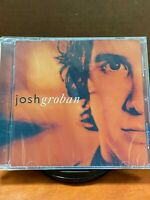 Closer by Josh Groban (CD, Feb-2004, Reprise) Brand New Sealed
