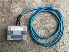 Agilent N2644a 101 Smartprobe Cat6a Universal Link For Use W Wirescope Products