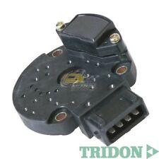 TRIDON CRANK ANGLE SENSOR FOR Ford Festiva WBIII 01/98-12/02 1.3L