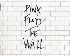 PINK FLOYD - The Wall (Digitally Remastered 2CD set 2011 DIGIPAK REMASTER
