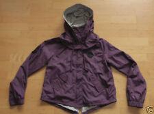 Abrigos y chaquetas de mujer Parka poliéster talla S