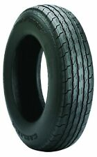 Carlisle Sport Trail LH Bias Trailer Tire - 5.30-12 LRC