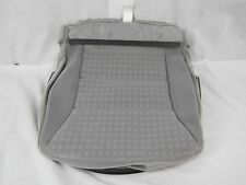VOLKSWAGON PASSAT FRONT SEAT LOWER COVER FACTORY OEM 2001-2002