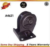 A4621 Rear Engine Mount for Chrysler Dodge Mitsubishi Galant Eclipse 2.4 L