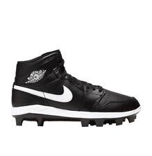 Jordan 11 US Baseball \u0026 Softball Shoes