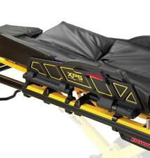 Stryker XPS Expandable Patient Surface LEFT Side for stretcher
