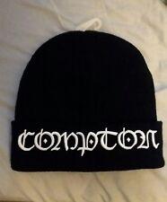 7efca2b8de2cd LIDS Black Hats for Men for sale