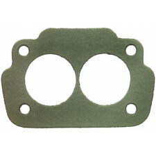 Detroit 35002 Carburetor Mounting Gasket Fits 1960-74 GM 326-455 V8 2 Bbl Carb
