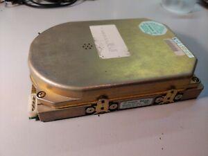 Seagate ST-251-1 MFM Festplatte 40MB Harddisk Winchester - defekt
