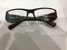 220ffa870a Alain Mikli Brown Eyeglass Frames for sale