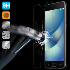 For Asus Zenfone 4 Max ZC554KL Tempered Glass Screen Protector Protective Film