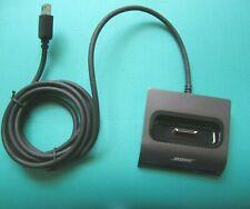 Bose 318585-0011 iPod/iPhone (30 PIN) Home Theater Dock