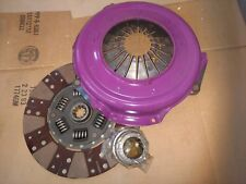 1983-1992 Ford F150 / Bronco Clutch Kit -  High Performance & Heavy Duty  HP30-1
