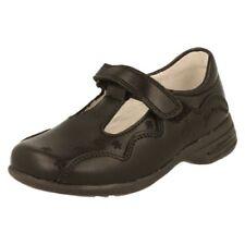 533f022336af9 Chaussures en cuir pour fille de 2 à 16 ans pointure 25