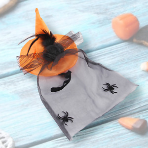 Cosplay Headwear Beautiful Photo Props Pet Accessories Adorable for Party