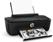HP AMP 130 Printer With Speaker, Plays Music, Prints, Scans, Phonecall Bluetooth