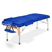 Fitfiu Knf-rk365 a - Camilla color azul