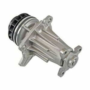 BLUE PRINT WATER PUMP FOR ANNO INFINITI QX70 DIESEL TODOTERRENO 30D AWD
