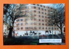 PHOTOGRAPH, TELEPHONE HOUSE, AKA PUTS CORNER, BRIGHTON, TAKEN 1981