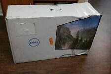 "Dell - S2718HN 27"" IPS LED FHD Monitor - Black"