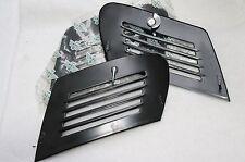 VESPA COPERCHIO LATERALE piccolo V 50 N S quadro serie 1. BJ 63-65 90 frame motore becco