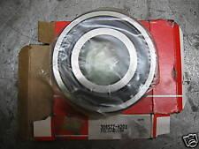 Mrc 308Szzh201 40mm deep groove radial brg