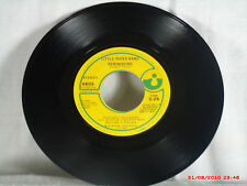 LITTLE RIVER BAND-b-(45)-REMINISCING / SO MANY PATHS-HARVEST RECORDS-4605 - 1978