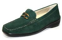 Theresia Muck Gr. 7,5 / 41 H Damenschuhe Halbschuhe Slipper Shoes for women Neu