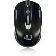 Adesso iMouse S50 - 2.4GHz Wireless Mini Mouse (imouses50l)