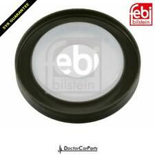 Crank Shaft Oil Seal Front FOR E46 98->06 325 323Ci 323i 325Ci 325i 325xi 2.5