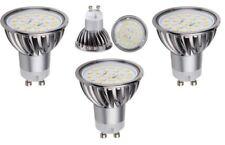 LED Lampe Dimmbar 5 watt 320 LM Gu10 WW / B7650
