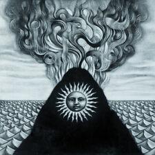 Gojira - Magma [New Vinyl LP] Digital Download