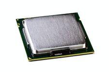 Server-CPUs und Server-Prozessoren mit 6 Kerne