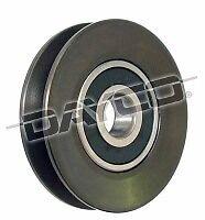 Nissan Patrol GQ Y60 GU Y61 TD42 TD42T Pulley Tensioner Air Con Fan Belt EP089