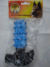 Plutos Pets + Paws Paradise  No1 Pet Toy Wholesaler - SQUEAKY HAMMER