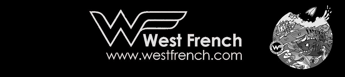 westfrench
