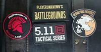 4 patches velcro neuf armée airsoft chasse survie randonnée militaire
