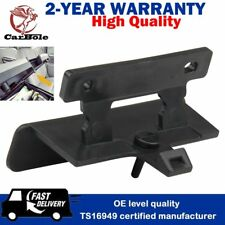 Center Console Armrest Lid Latch Lock for 2007-2014 SILVERADO 1500 2500 Chevy