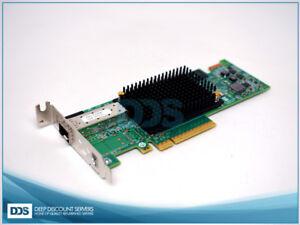 LPE16000 Emulex PCIe3.0x8 HBA Controller