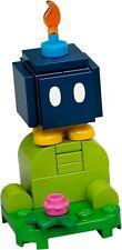 NEW LEGO Super Mario Character Packs (71361) - Bob-omb