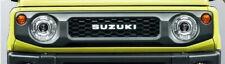 SUZUKI GENUINE OEM JIMNY JB64 FRONT GRILLE ☆ 9911C-78R10-ZSC ☆