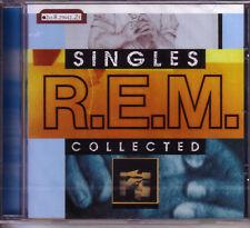 CD (NEU!) Best of R.E.M. 1983-1988 (One I love Fall on me End of the World mkmbh
