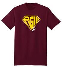 Washington Redskins Sports Fan Shirts