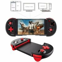 IPEGA Wireless bluetooth Game Controller Gamepad Joypad For Android Windows PC