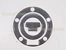 Gas Cap Pack For Yamaha YZF R1 R6 FZ1 FJR1300 YZF600 YZF1000 2001-2006 CG#GG06