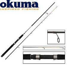 Okuma Classic Spin UFR 156cm 10-35g - Light Spinnrute für Forelle und Barsch