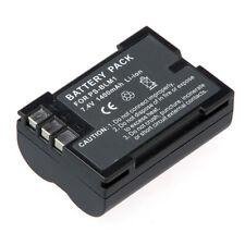 Batterie Li-ion 7.4V 1400mAh PS-BLM1/ for Olympus E-1 3 30 300 330 500 510 520
