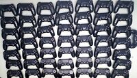 Wholesale Lot 50x - PS4 PlayStation 4 Dualshock 4 Wireless Controller V2 Salvage