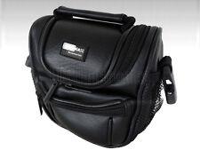 Tasche für Digitalkamera Fujifilm Finepix S2980 (KL-9S)